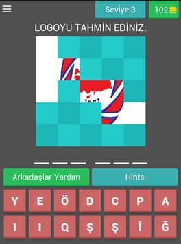 Markayı Bul screenshot 12