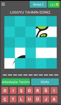 Markayı Bul screenshot 1