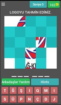 Markayı Bul screenshot 2