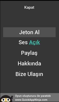 Markayı Bul screenshot 4