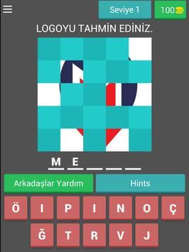 Markayı Bul screenshot 5