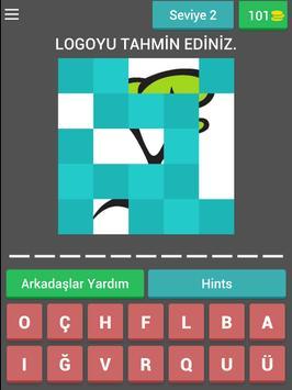 Markayı Bul screenshot 6