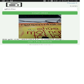 Chup hinh gui file icon