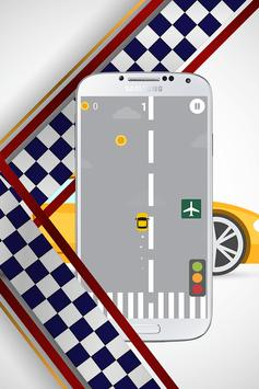Risky Speed Road screenshot 2