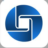 银行通 icon