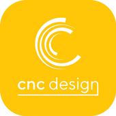 CNC Design icon