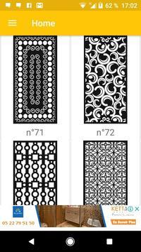 CNC Design poster