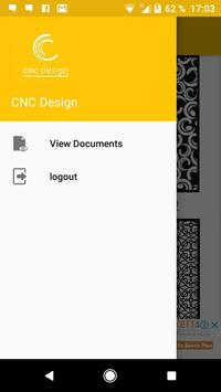 CNC Design screenshot 3