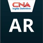 CNA En Contacto 3 icon