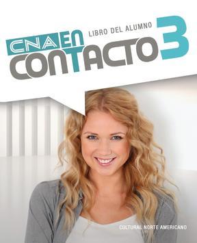 CNA En Contacto 3 apk screenshot