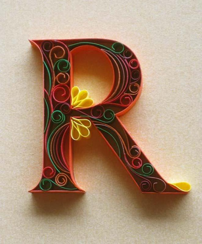 R Name Wallpaper Hd For Android Apk Download