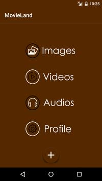 Download Movies Land Tv Apk For Android Latest Version