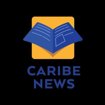 Caribe News poster