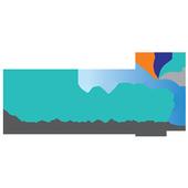 CMAYA Collection icon