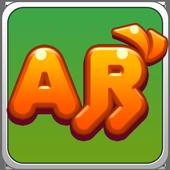 애드런 (AD RUN) icon