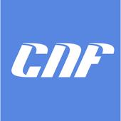 CNFIT 풍속 모니터 icon