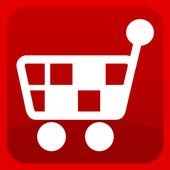 씨엘마트-중국생활마트(ChinaLife) icon