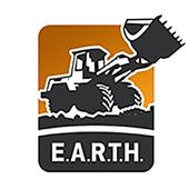 E.A.R.T.H. icon