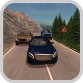 New Driving School 2016 Guide icon