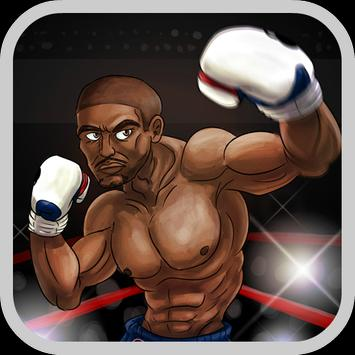 Free Punch Boxing 3D Guide poster