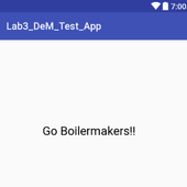 Dakota DeMaegd Lab3 M1 icon