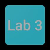BenOsborne Lab3 icon