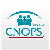 SMART CNOPS - Assuré biểu tượng