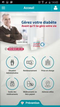 SMART CNOPS - Assuré bài đăng
