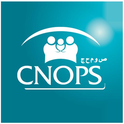 SMART CNOPS -PS