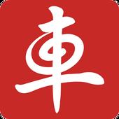 EasyDiag icon