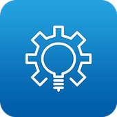 ZF Smart Service icon