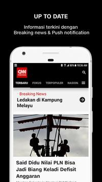 CNN Indonesia screenshot 4