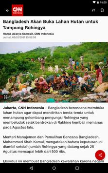 CNN Indonesia screenshot 6