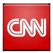 CNN ícone