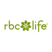RBC Life Sciences - Chinese icon