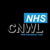 CNWL Patient Portal icon