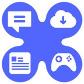 Tooltapp icon