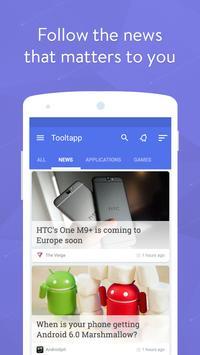 Tooltapp screenshot 5