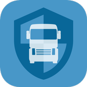 TripDefence icon
