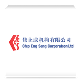ChipEngSeng Investor Relations icon