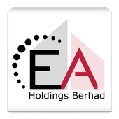 EA Holdings Berhad icon