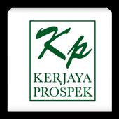 Kerjaya Prospek Group icon