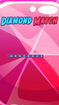Diamond Match Fun apk screenshot