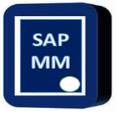 SAP MM Tutorial icon