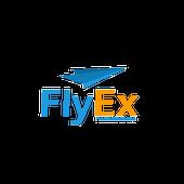 FlyEx icon