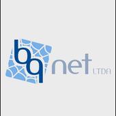 BQNET icon