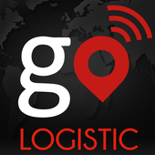 Go Logistic icon