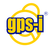 GPS-I MOVIL icon