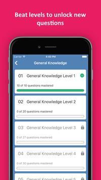 CDL Practice Test 2018 Edition apk screenshot