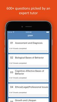 EPPP Exam Prep for Android - APK Download